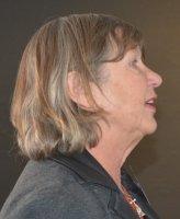 Ellen Fernhout