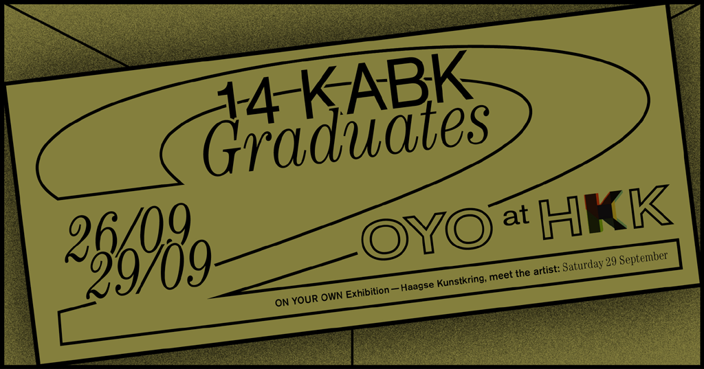 a OYO-Event-banner-DEF